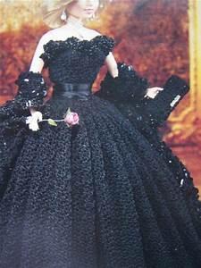 paradise crochet pattern evening gown wrap purse