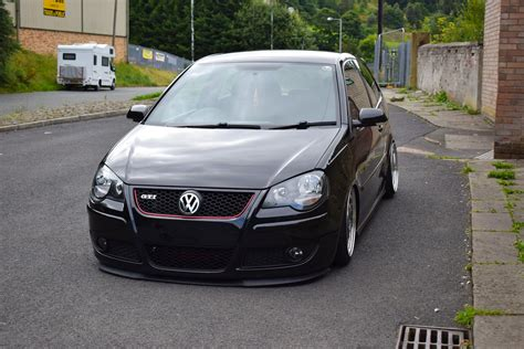 polo 9n gti the world s best photos of 9n3 flickr hive mind