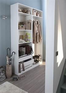 Caisson Dressing Pas Cher : 17 best ideas about dressing pas cher on pinterest ~ Premium-room.com Idées de Décoration
