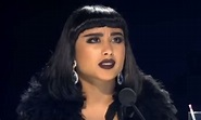 Natalia Kills bullying outburst on X Factor NZ was three ...