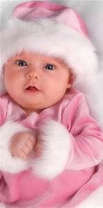 Top 10 Cute Babies Pictures, Best Pics Collection - Top ...