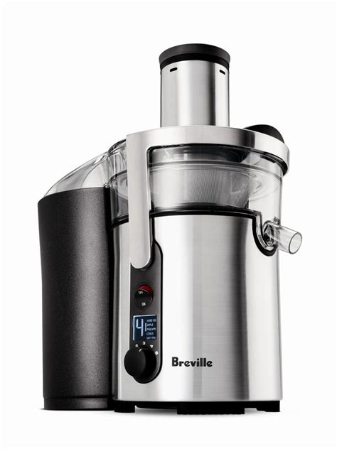 breville juicer juice under juicers variable ikon extractor watt hands speed down