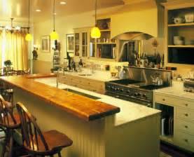 european country kitchens sf european country style kitchen rustic kitchen san 3607