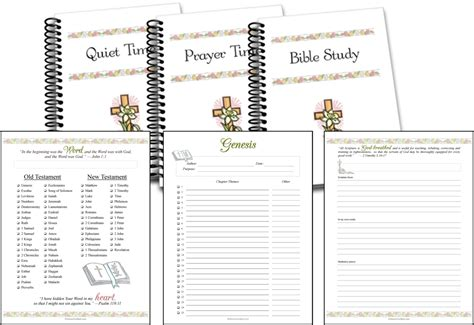 Bible Study Template Image Collections Professional Bible Study Journal Template Image Collections