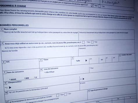 resume profile summary key accomplishments resume