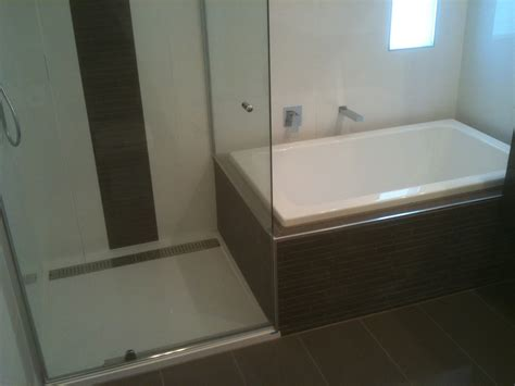 bathroom design atlanta bathroom remodel atlanta great home design references h u c a home