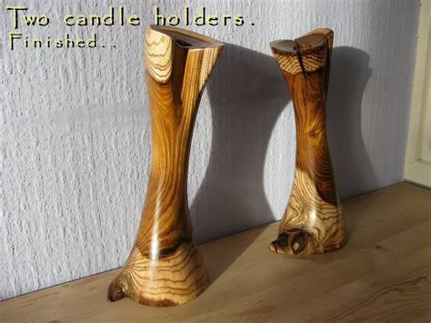 unique woodworking projects  youtube
