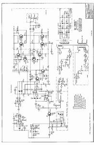 Pin On Elektronik
