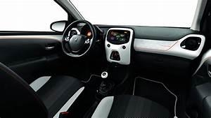 Peugeot 108 Automatique : peugeot 108 roland garros f line ~ Medecine-chirurgie-esthetiques.com Avis de Voitures