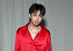 Former EXO member Kris Wu courts controversy after topping ...