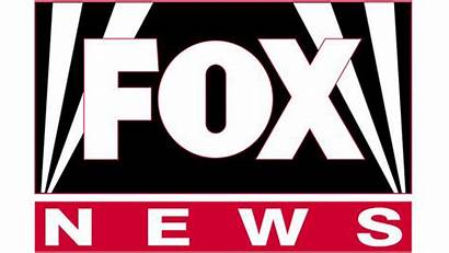 Fox Anchors Things Say Dr Should Latest