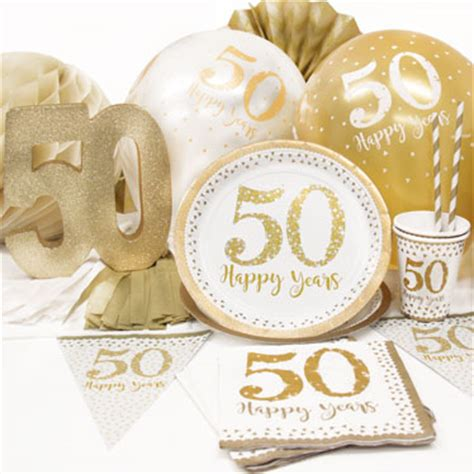 wedding anniversary themes party delights