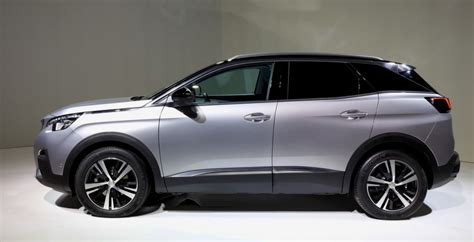 Peugeot 3008 Hd Picture by 2018 Peugeot 3008 Hd Images New Cars Review And Photos