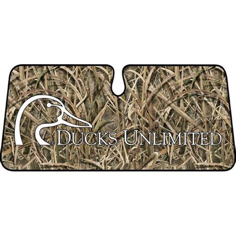 Browning Floor Mats Academy by Browning Pink Camo Multipack Academy