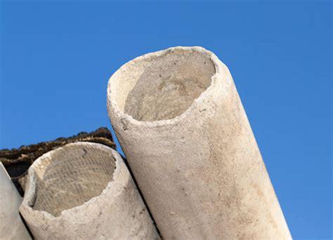 asbestos removal  san diego ca san diego abatement