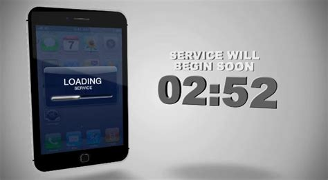 how to make a countdown on iphone iphone countdown church media resource