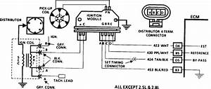 4 3 Chevy Tbi Control Wiring Diagram