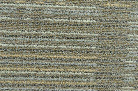 kraus carpet tile maintenance ottawa kraus carpet flooring carpet sense and flooring store