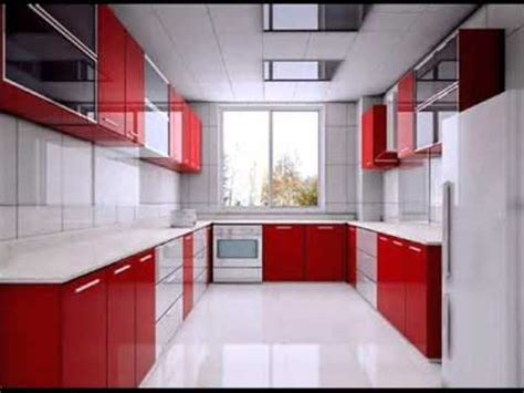 cost modular kitchens marine drive kochi interiors