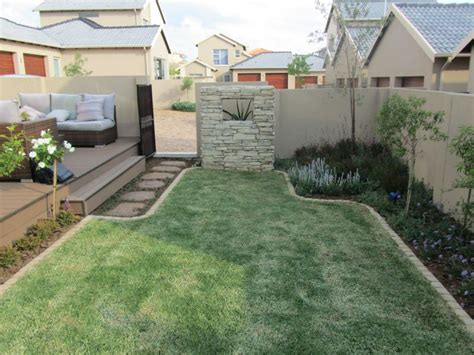 how much is it to landscape a backyard how much to landscape garden uk izvipi com