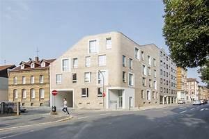 Architekten In Braunschweig : ahad architekten braunschweig deutschland architekten ~ Markanthonyermac.com Haus und Dekorationen