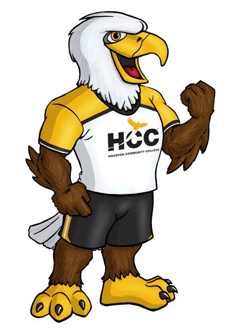 Hcc Eagle Help Desk by Hcc Alumni Association Home Houston Community College