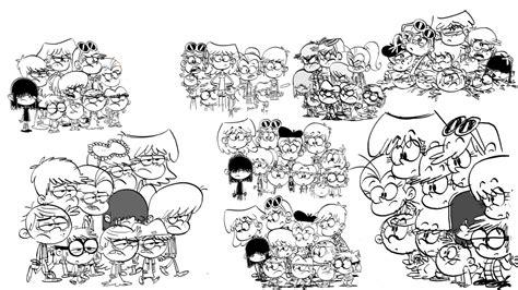 Nickelodeon Coloring Pages To Print - Eskayalitim