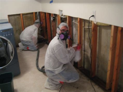 asbestos abatement orange county call socal removal