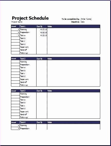 employee task weekly working hour record sheet