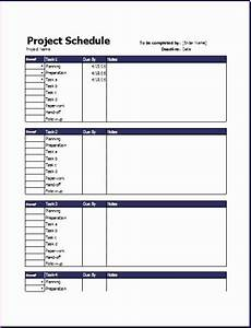 Task Spreadsheet 11 Employee Task Weekly Working Hour Record Sheet Excel