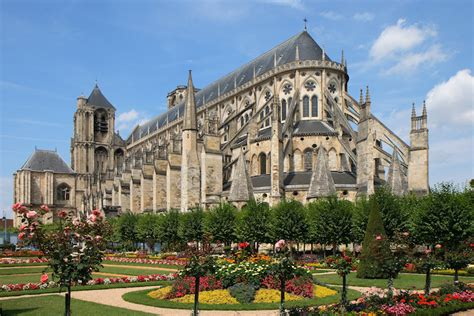 lyon home design 12 most beautiful churches in with photos map