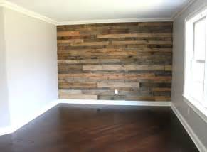 wood laminate wall project chase a boy s room makeover reclaimed wood walls boys and living rooms