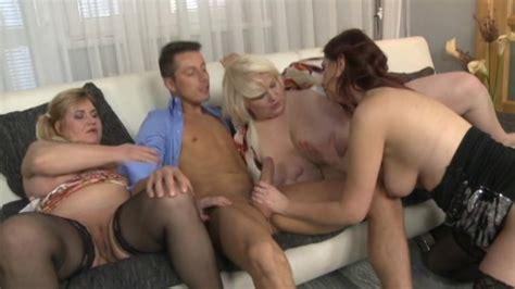 Secret Mature Group Sex Club 2 Streaming Video On Demand