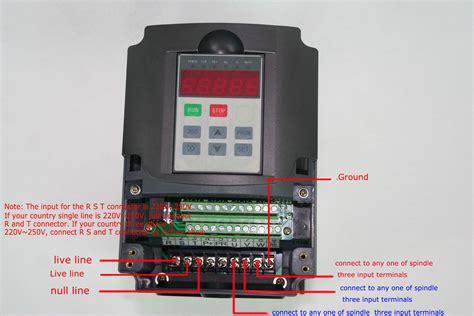 phase converters gt huanyang inverter