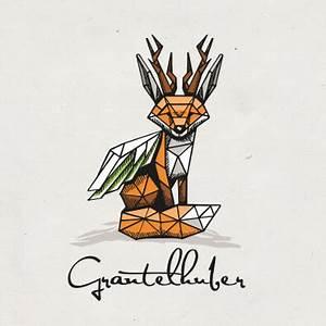 Schablone Erstellen Lassen : herausragendes logo design erstellen lassen ~ Eleganceandgraceweddings.com Haus und Dekorationen