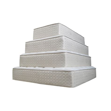 big lots mattress serta 174 mattresses big lots