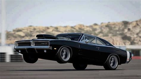 dodge charger rt wheelie cars pinterest sweet charger  dodge chargers