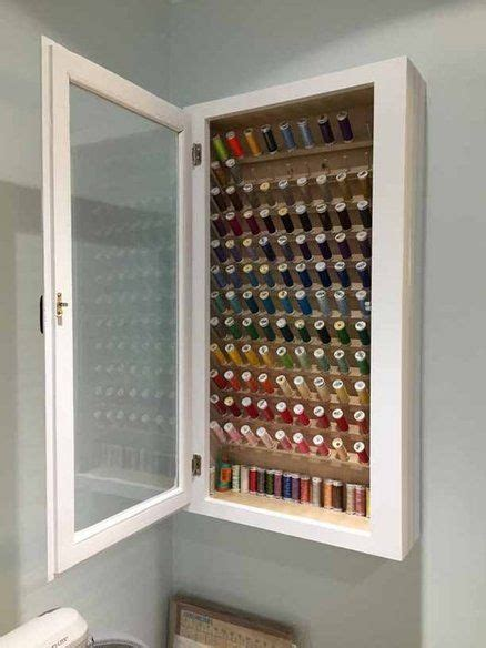Sewing Room Cabinets by Best 25 Quilting Room Ideas On Pinterest Sewing Rooms