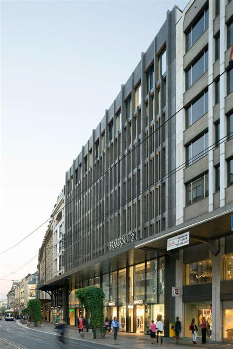 bureau d architecture geneve charles pictet architectes 232 ve suisse forum d architecture fribourg