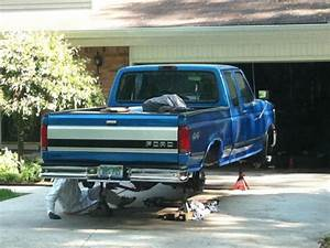 Undercoating - Page 2 - Ford F150 Forum