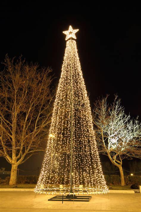 fix  string  christmas lights