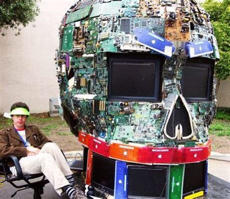 Best Images About Cool Electronic Projects Diy Ideas