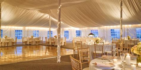 topnotch resort weddings  prices  wedding venues  vt