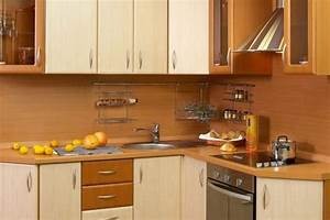 get a modular kitchen design for your small kitchen area With modular kitchen designs small area
