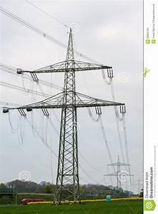 Legoland Günzburg Plan : electrical construction site editorial stock photo image 39955753 ~ Orissabook.com Haus und Dekorationen
