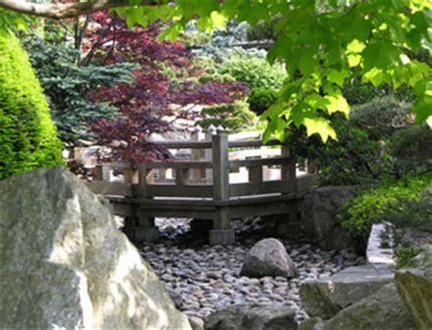 Japanischer Garten Freiburg Parken by Japangarten Www Freiburg De