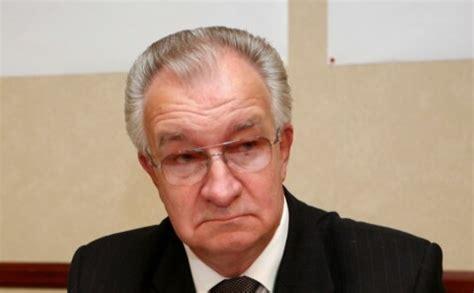 Jānis Strazdiņš: