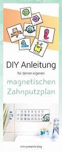 Motivation Zum Putzen : der geheimtipp f r eltern so macht z hne putzen spa ~ A.2002-acura-tl-radio.info Haus und Dekorationen
