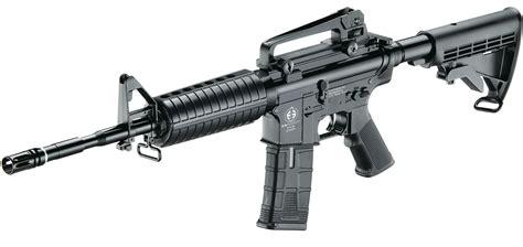 Airsoft Electric Gun, M4A1 | Taiwantrade.com