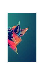 Wallpaper : illustration, digital art, abstract, 3D ...